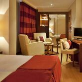 Turim Europa Hotel Picture 2