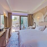 Royal Marmin Bay Luxury Resort & Spa - Adults Only Picture 2