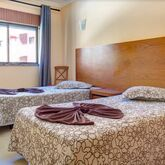 Choromar Apartments Picture 5