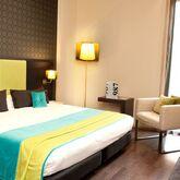 987 Barcelona Hotel Picture 0