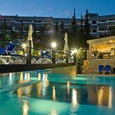 Balaia Mar Hotel Picture 2