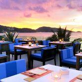 La Flora Resort Patong Picture 4