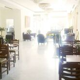 Rio Athens Hotel Picture 9
