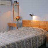 San Remo Hotel Picture 5