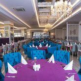 Dream World Aqua Hotel Picture 13