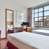 Best Aranea Hotel Picture 4