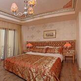 Albatros Premier Hotel Picture 2