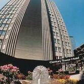 Una Century Hotel Picture 0