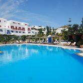 Kamari Hotel Picture 7
