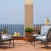 Palacio Ca Sa Galesa Hotel Picture 6