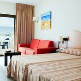 Lanzarote Village Apartments Picture 4