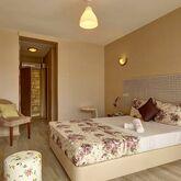 Corendon Mi Playa Hotel Picture 10