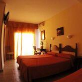Carmen Teresa Hotel Picture 5