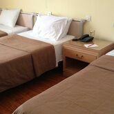 Candia Hotel Picture 8
