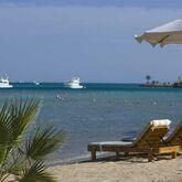 Steigenberger Al Dau Beach Hotel Picture 2