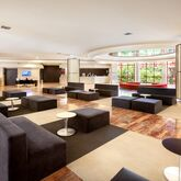 Best Jacaranda Hotel Picture 17
