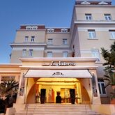 Holidays at Inglaterra Hotel in Estoril, Portugal