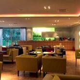 Plaza Resort Hotel Picture 9