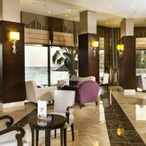 Tusan Beach Resort Hotel Picture 14
