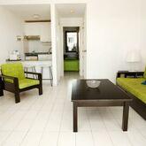 Las Buganvillas Apartments Picture 6