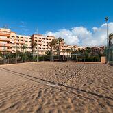 Elba Sara Beach and Golf Resort Picture 14