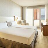 Ilunion Fuengirola Hotel Picture 3