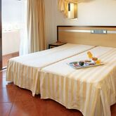 Paraiso de Albufeira Hotel Picture 7