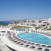 Mayia Exclusive Resort & Spa - Adults Only Picture 10