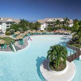 Melia Peninsula Varadero Hotel Picture 2