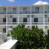 Gouvia Hotel Picture 2