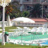 Acuasol Hotel Picture 12