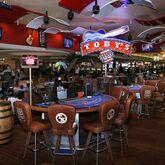 Harrah's Las Vegas Casino Hotel Picture 9