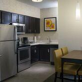 Residence Inn Seaworld Hotel Picture 5