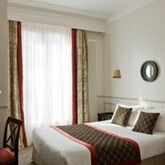 Bradford Elysees Hotel Picture 4