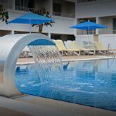 Banu Hotel Luxury Picture 2