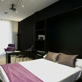 Petit Palace Barcelona Hotel Picture 2