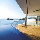 Elounda Beach Hotel Picture 14