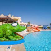 Sunny Days Palma De Mirette Resort Hotel Picture 4