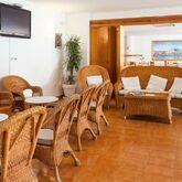 Puerto Cala Vadella Apartments Picture 9