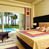 Grand Rotana Resort Picture 7