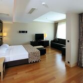 Cettia Beach Resort Hotel - Adults Only Picture 11