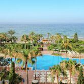 Holidays at Iberostar Malaga Playa Hotel in Torrox, Costa del Sol