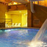 Gran Peniscola Hotel Picture 11