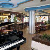 Hotel Apartments Bajondillo Picture 10