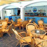 Kabanari Bay Hotel Picture 7