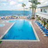 Cynthiana Beach Hotel Picture 0