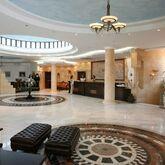 Athena Pallas Village Hotel Picture 12