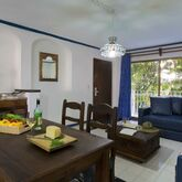 Los Arcos Suites Hotel Picture 4