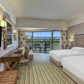Hilton Dalaman Resort and Spa Hotel Picture 5