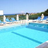 Poseidon Hotel Picture 0